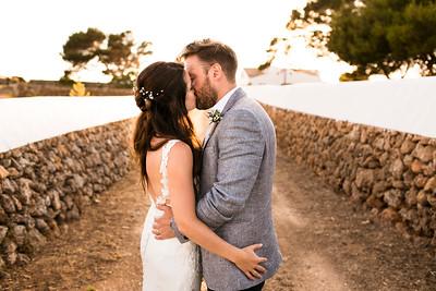 Wedding | Gem & Tim