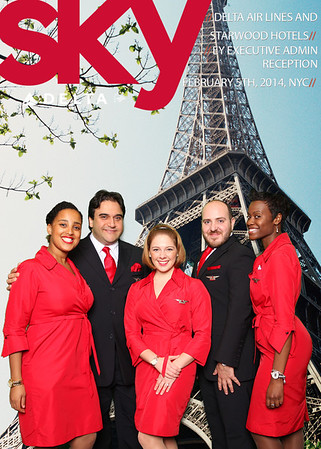 Photos for Delta Air Lines 2014