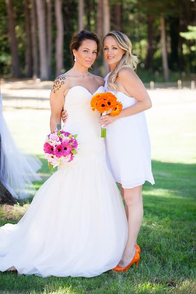 ALoraePhotography_Kristy&Bennie_Wedding_20150718_241.jpg
