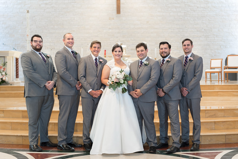 Houston wedding photography ~ Michelle and Charles-1426.jpg