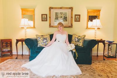 WB Bridal