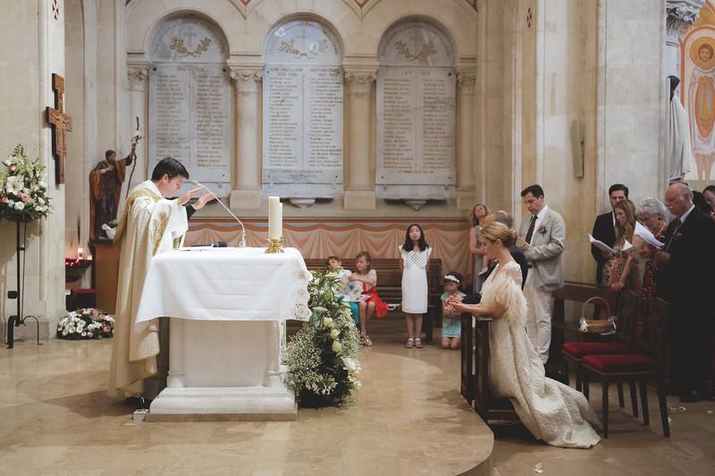 erinbaptiste-304.jpg