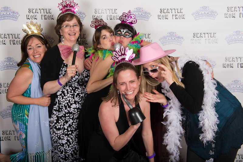 Seattle Mom Prom-8.jpg