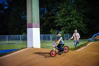 Jacksonville BMX