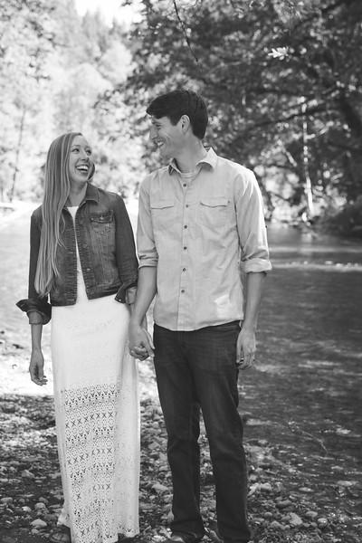 Rebekah and Chris-6.jpg