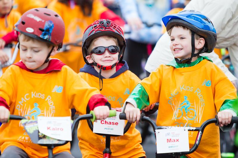 16_0507 Suffield Kids Ride 082.jpg