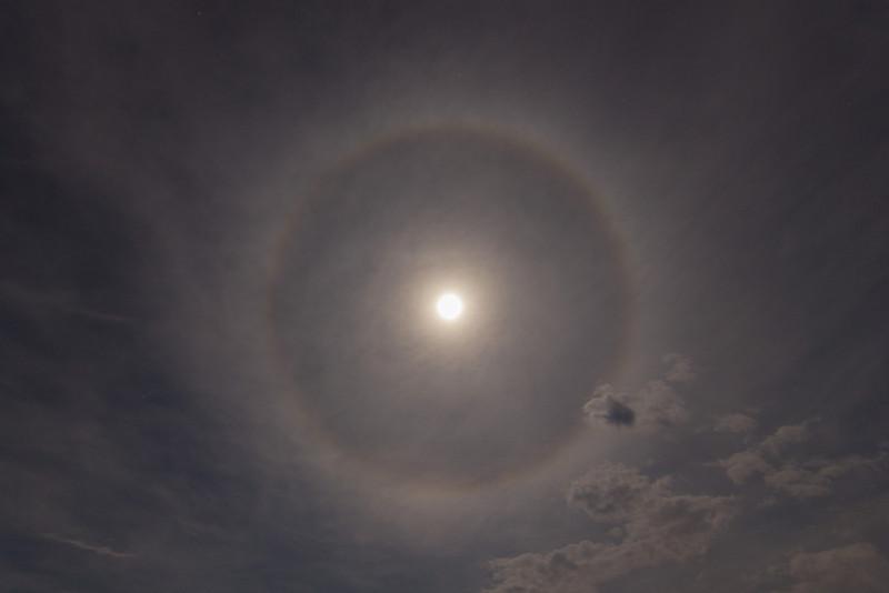 Moon Circle.jpg