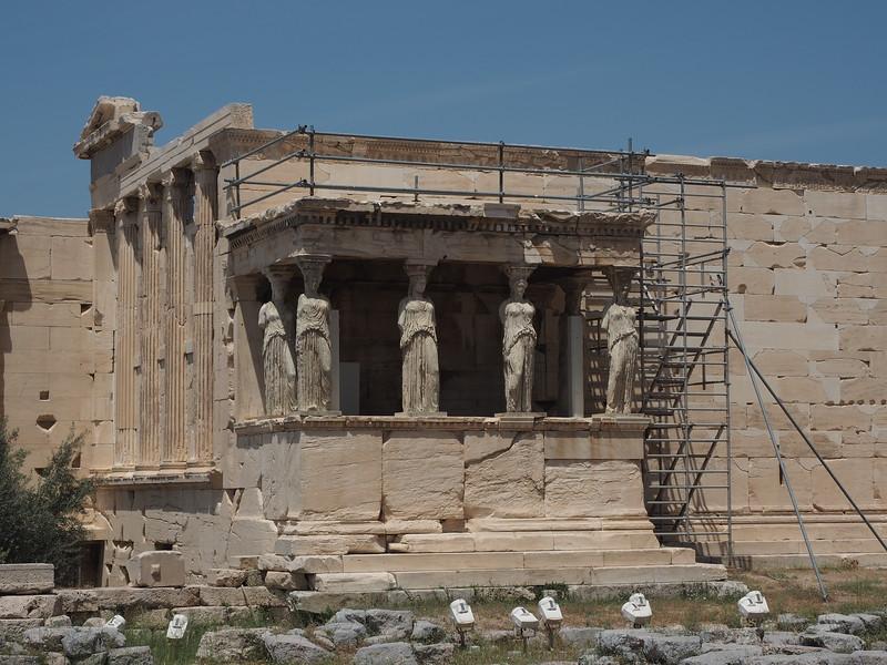 Athens-16490.jpg