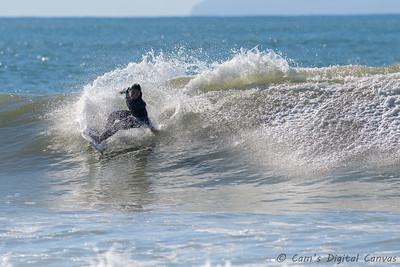 12-29-2020 Surfer's Point Ventura