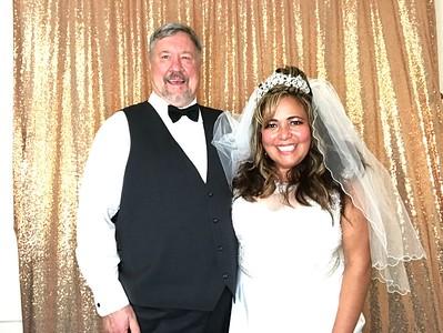 Stephanie&John