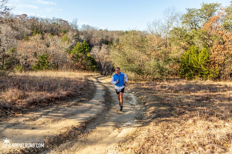 SR Trail Run Jan26 2019_CL_4714-Web.jpg