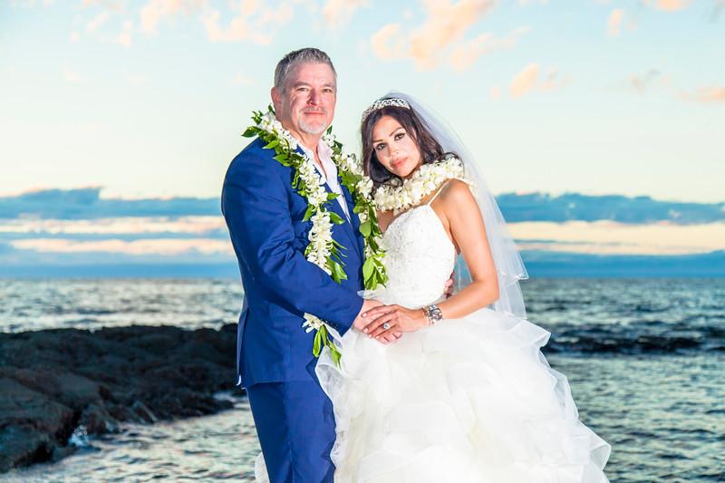 Kona wedding photos-0409.jpg