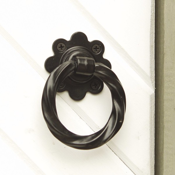 ring pull pool.jpg