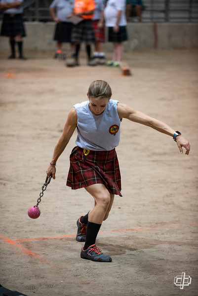 2019_Highland_Games_Humble_by_dtphan-303.jpg
