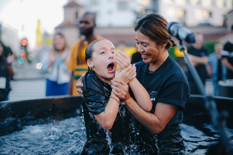 2019_07_28_Sunday_Hollywood_7PM_Baptisms_ASJ-11.jpg