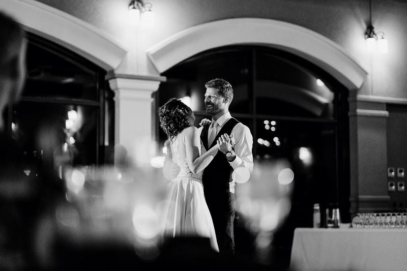 Jenna_Ryan_Wedding-1793.jpg