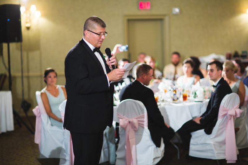 738_Josh+Emily_Wedding.jpg