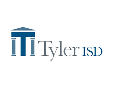tisd-board-to-consider-academic-benchmarks-will-not-discuss-robert-e-lee-name-change-at-monday-meeting