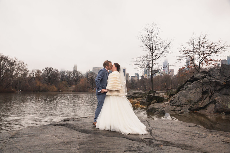 Central Park Wedding - Michael & Eleanor-153.jpg
