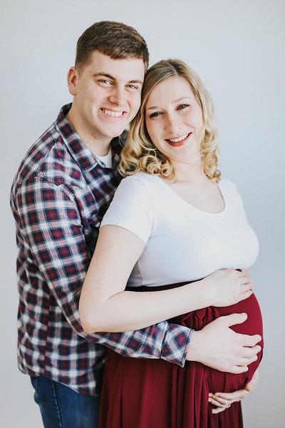 Rowe-Maternity-106.jpg
