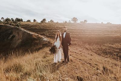 Banjara-A wild Romance