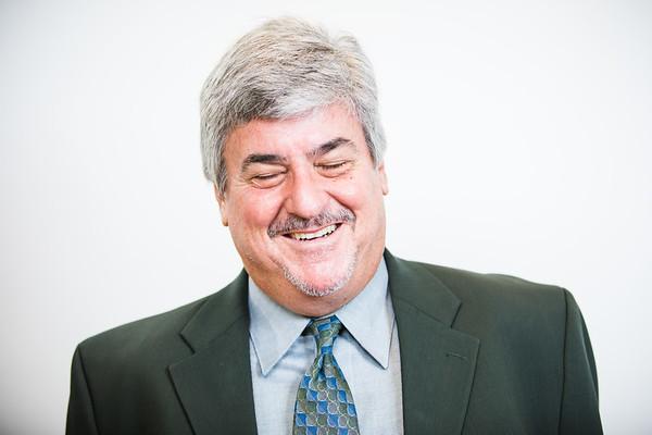 Adam Donato