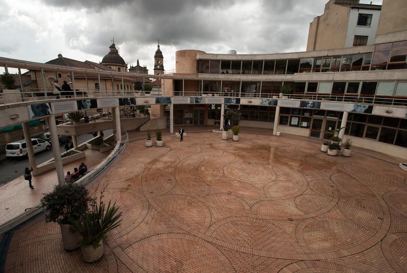 Bogota 576.jpg