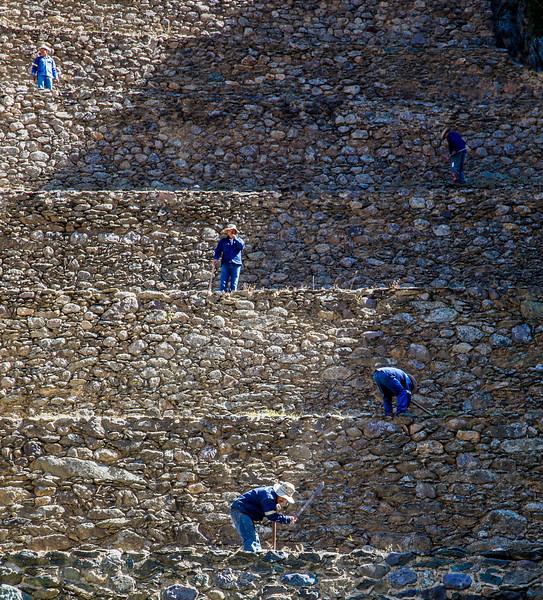 Cusco & Sacred Valley_MG_2934.jpg