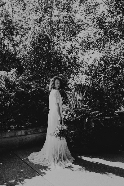 Bride Portraits-34.jpg