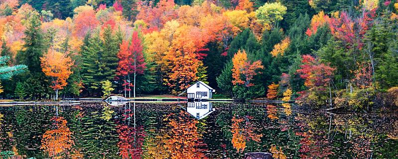 Adirondack-107.jpg