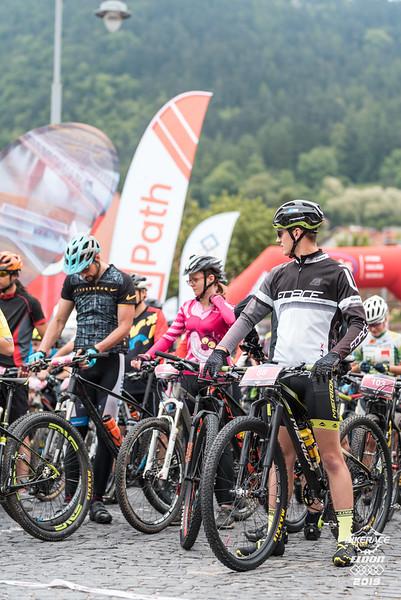 bikerace2019 (10 of 178).jpg