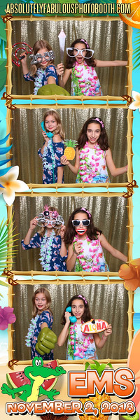 Absolutely Fabulous Photo Booth - (203) 912-5230 -181102_203442.jpg