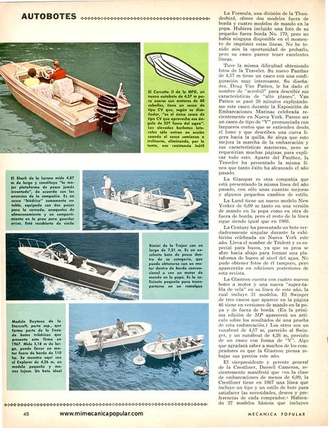 los_botes_de_1967_mayo_1967-03g.jpg