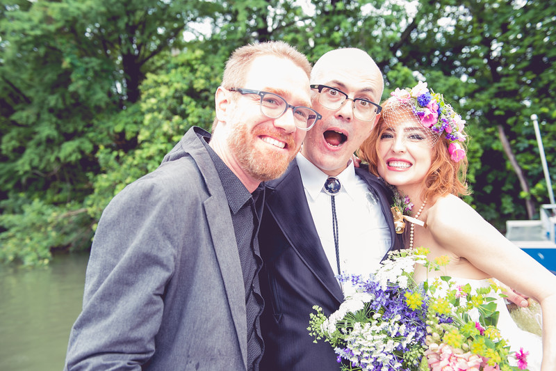 Keyfitz Wedding-121.jpg