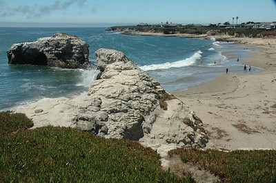 Natural Bridges 2011
