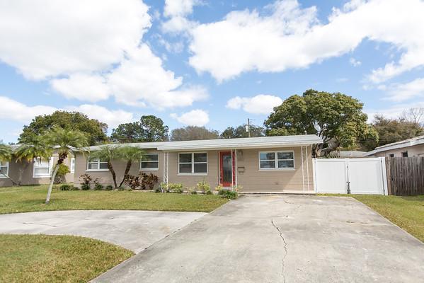 2857 55th Street St Petersburg FL 33710 | Dave McCollum