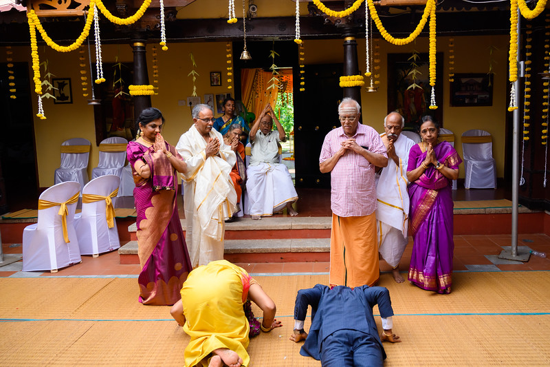 2019-12-Ganesh+Supriya-4712.jpg