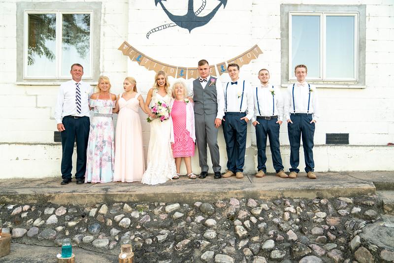 Robison-Wedding-2018-438.jpg