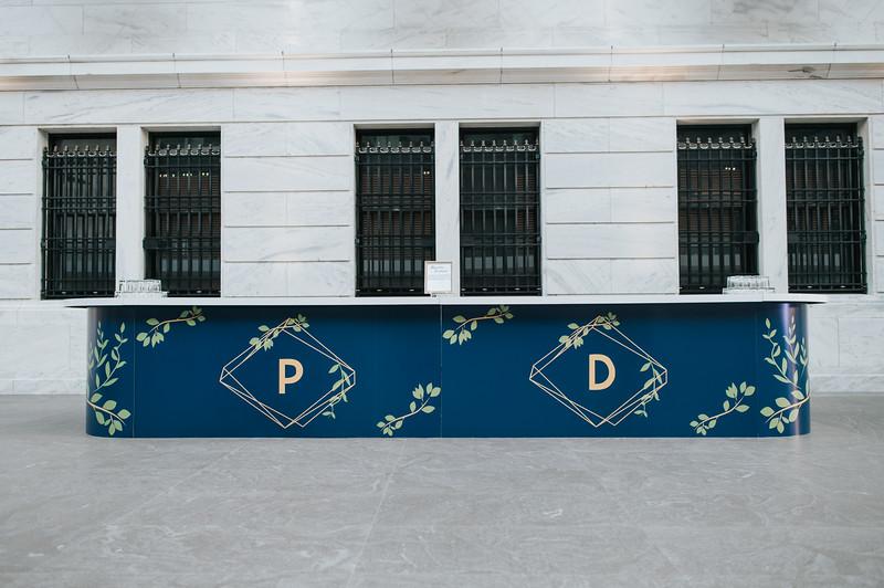 DP4-0508.jpg