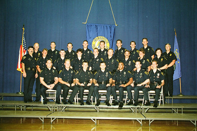 22nd reserve class photo (2)