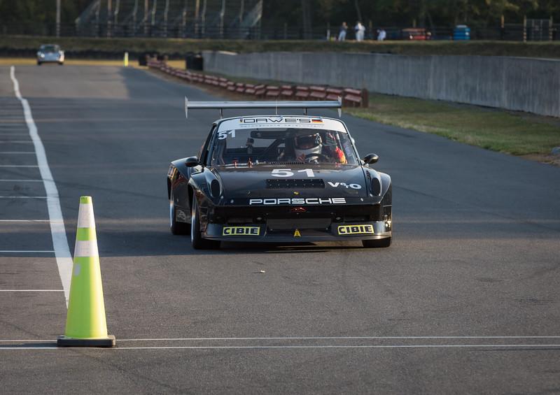 20190921_0404_PCA_Racing_Day1_Eric.jpg