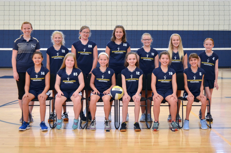 5th and 6th Grade Volleyball-2.jpg