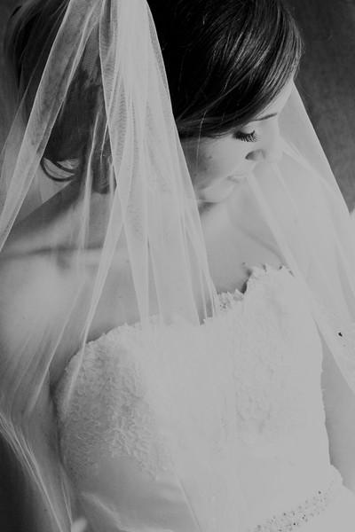Gloss_Photography_Studios_MagIL-301.jpg
