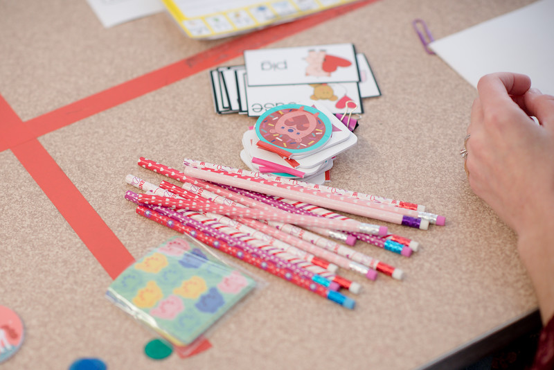 Room 173 Valentines Day Party 2019-23.jpg