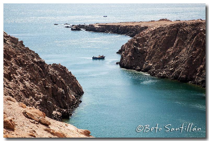 SEA KAYAK 5DMKII 040315-9587.jpg