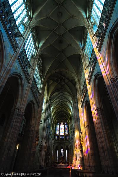 2012.09.11_Prague-4426.jpg