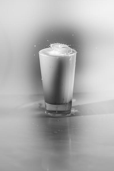20200208-bw-milksplash-0034.jpg