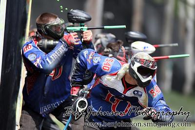 20110415 - NCPA National Championsips