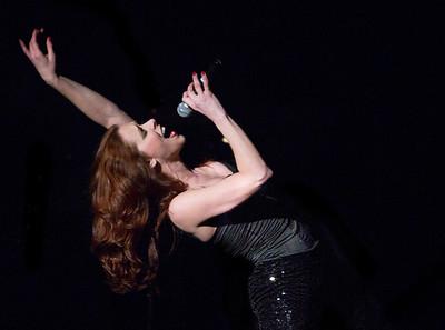 2014-4-11 Broadway Dolls