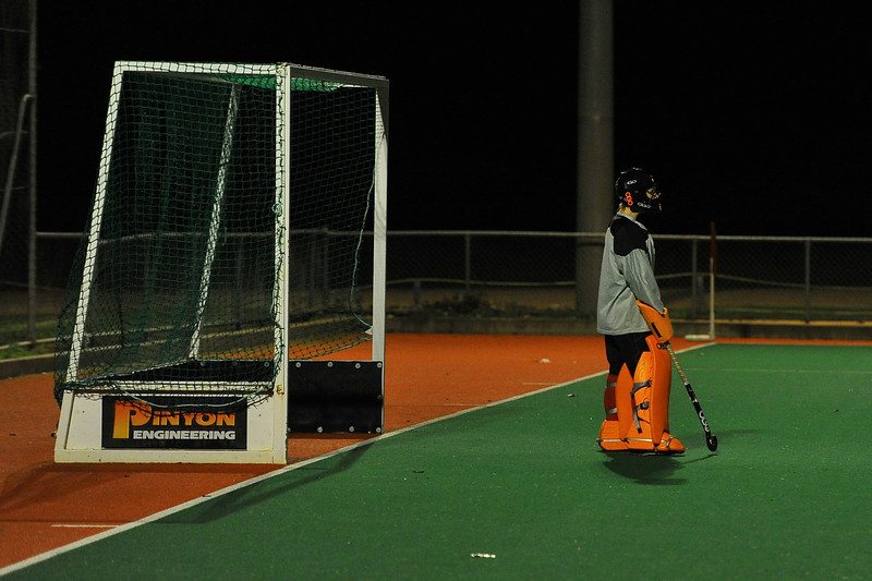 """""""A""""  Grade Women Loxton v Waikerie (Round 5)"""